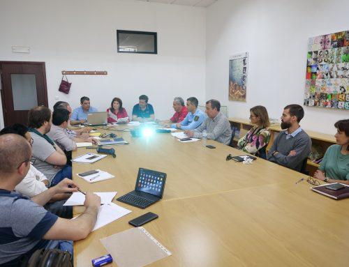"""""""Queima Segura"""" vai ser implementado em quatro freguesias"""