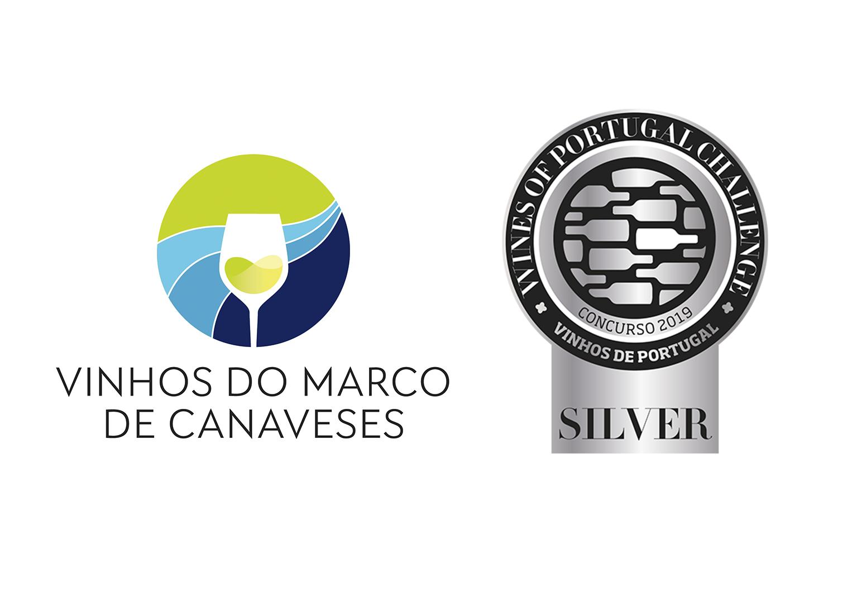 Rota e Vinhos de Portugal