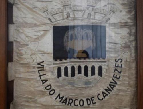 Marco de Canaveses investe na conservação do espólio do Museu Municipal Carmen Miranda