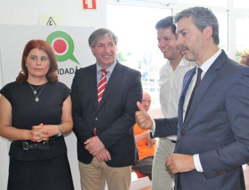 Atendimentos nos Espaços Cidadão no Marco de Canaveses cresceram 68% em 2019