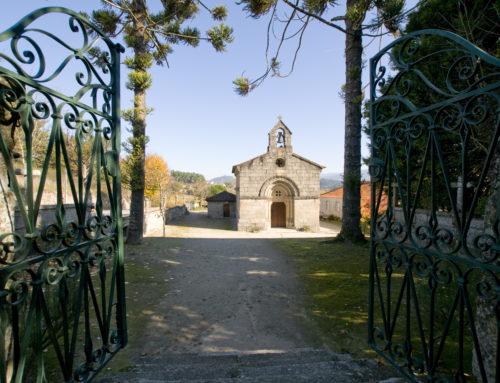 Igreja de Santo Isidoro vai ser restaurada com apoio da Câmara Municipal