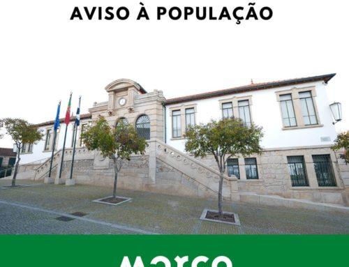 COVID-19 | Novas regras na deposição dos resíduos sólidos – APELO À POPULAÇÃO