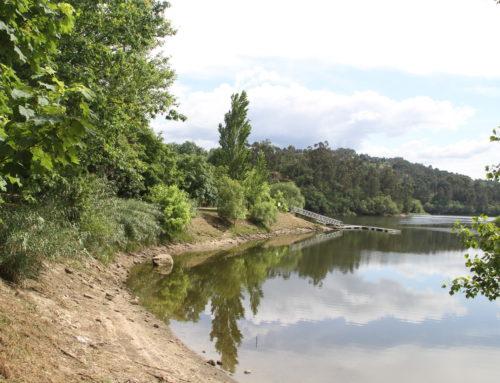 Câmara Municipal investe na manutenção dos Parques de Lazer