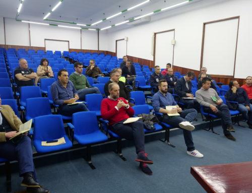 Câmara ajuda juntas de freguesia a pagar salários de colaboradores