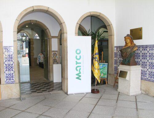 Município do Marco de Canaveses mantém certificação na qualidade