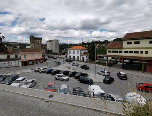 Câmara Municipal cria nova ARU da Estação e Rio de Galinhas