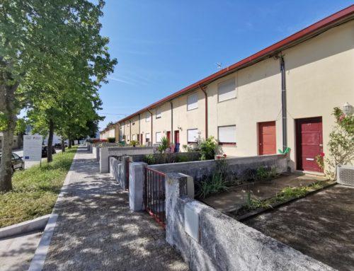 Município avança com a estratégia habitacional estimada em 8 milhões de euros