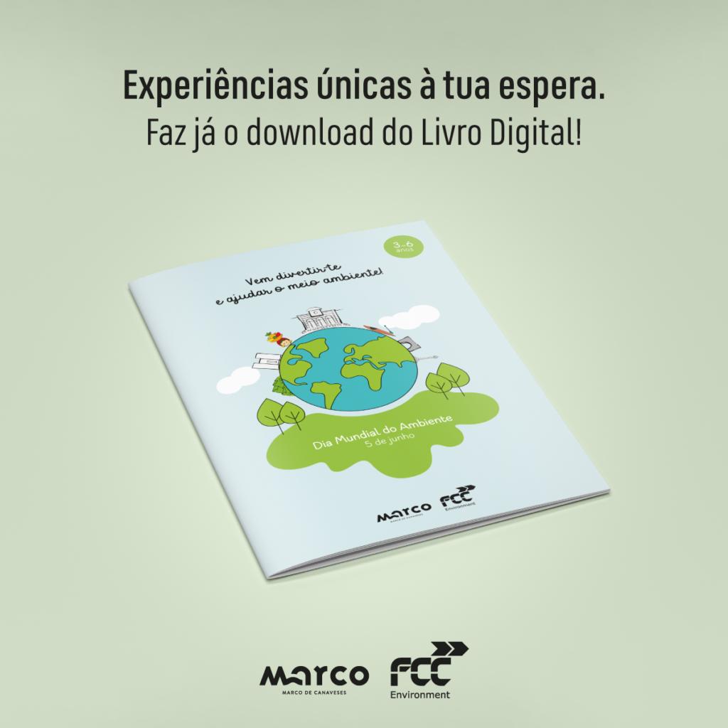Faz já o downloado do Livro Digital!