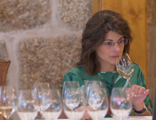 XXII Concurso de Vinhos do Marco