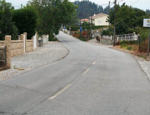 Rede de abastecimento de água da Légua vai ter obras de melhoramento