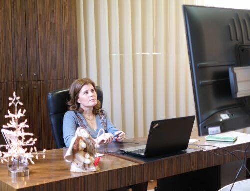 Câmara do Marco de Canaveses assume competências na Área da Saúde
