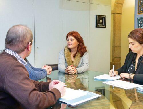 Fundo de Emergência Social já apoiou mais de 260 Marcuenses