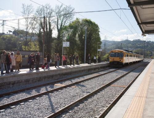 Programa PART deu desconto de 435 mil euros a marcuenses em 2020