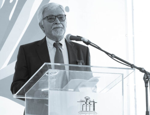 JORGE AMADOR BALDAIA DA SILVA MOREIRA (1943-2021)