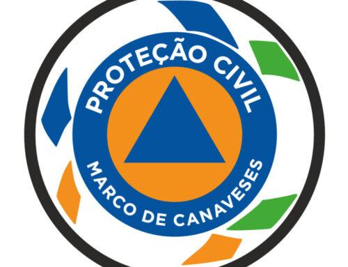 AVISO À POPULAÇÃO – SERVIÇO MUNICIPAL DE PROTECÇÃO CIVIL