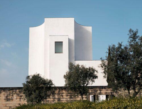 Município do Marco de Canaveses propõe a elevação da Igreja de Santa Maria a Monumento Nacional