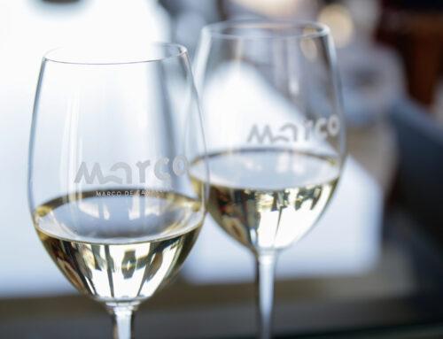 XXIII Concurso de Vinhos do Marco de Canaveses decorre esta sexta-feira