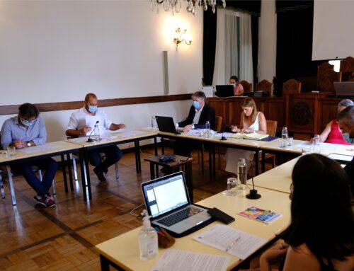 Plano Diretor Municipal do Marco de Canaveses vai ser revisto
