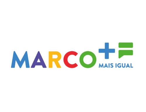 """Ciclo de iniciativas """"Marco + Igual"""" sensibiliza  para a igualdade e não discriminação"""